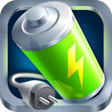 battery doctor saver app for android