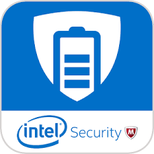intel battery saving app for android devices