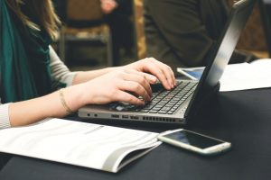 Email Etiquette: The Ultimate Guide