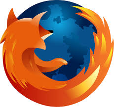 How to make Firefox run faster