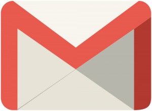 gmail-email-provider-logo