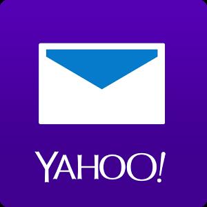 yahoo mail service provider